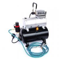Wholesale Model:Airbrush Tanning Kit TC-20TK from china suppliers