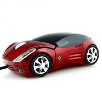 Wholesale porche wire mouse--TGD026 from china suppliers
