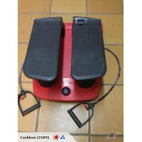 Wholesale Air Climber TSD002 from china suppliers