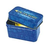 Wholesale Gift Gift Can TGB00027 from china suppliers