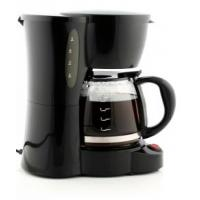 Wholesale Cookware Types Of Coffee Makers TCM008 from china suppliers