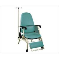 Buy cheap Hospital Equipment Transfusion chair LS-015 from wholesalers