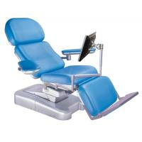 Buy cheap Hospital Equipment Gynecology Chair Series from wholesalers
