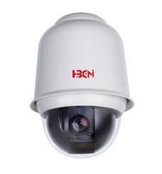 Quality IR high speed dome c Min. IP high speed d  IR high speed dome c for sale