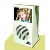 Buy cheap Air Purifier HMA-100/HA-W Air Purifier from wholesalers