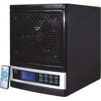Buy cheap Air Purifier HMA-300/CHO Air Purifier from wholesalers