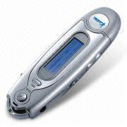 China MP3 Player,mp4 player on sale