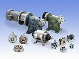 Quality Electoromagnetic Clutches and Brakes for sale
