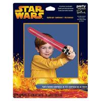 Star Wars Inflatable Lightsaber