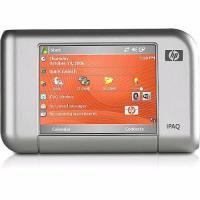 Buy cheap HP IPAQ RX4240 GPS from wholesalers