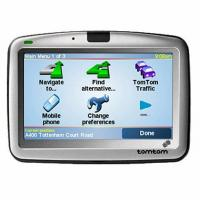Buy cheap Tomtom Go 910 from wholesalers