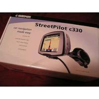 Buy cheap Garmin Nuvi 680 Personal Portable GPS System from wholesalers