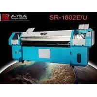 Wholesale SOER Soft film printer machine parameters from china suppliers