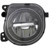 Wholesale 5SERIES BMW 5 SERIES 2014-2016 Fog lamp from china suppliers