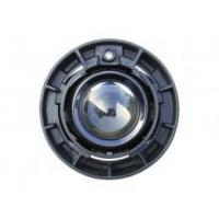 Wholesale LACROSSE-ALLURE(CANADA) BUICK LACROSSE/ALLURE(CANADA) 2005-2007 Fog lamp from china suppliers