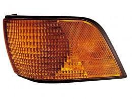 Quality CENTURY BUICK CENTURY 1989-1990 Side marker lamp for sale