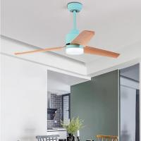 China Hotsales ceiling fan light Click on:11 on sale