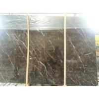 China Marble China Emperador for sale