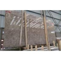 China Marble China persia gray for sale