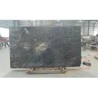 China Marble China Old wood Vien for sale