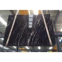 Marble China Nero Margiua for sale