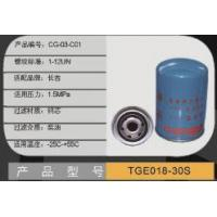 Wholesale Petrochemical Equipment parts 101715275216 from china suppliers