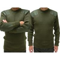 Wholesale High quality custom uniform OEM military pullover uniform on sale from china suppliers