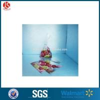 Wholesale Opp Bag Candy Packaging Bag Card Packaging Bag Cellophane Bags from china suppliers