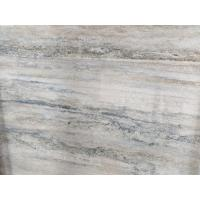 marbles Italy Silver Travertine