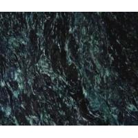 Marble Marble SH-031