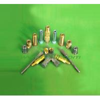 China screws catalog Goods Numbers: 08 on sale