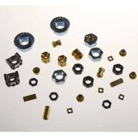 China screws catalog Name of commodity: c77 on sale