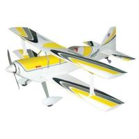 Buy cheap Airplanes Ultimate 40S(Yellow) from wholesalers