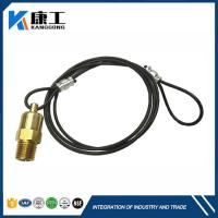 Wholesale Pull Cord Drain Cocks from china suppliers