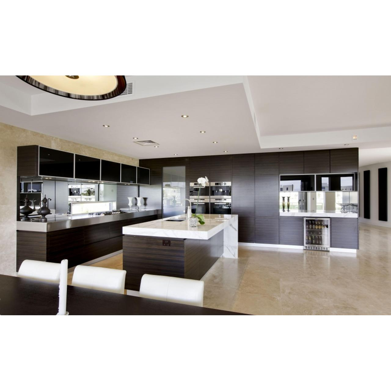 China Modern Mad Home Interior Design Ideas Beautiful Kitchen Ideas Together With Kitchen Island With on sale