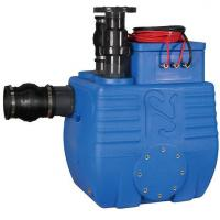 Wholesale PRODUCT PE sewage lifting equipment from china suppliers