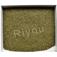 Buy cheap Green Tea Product EU Green Fanng2912 encontent from wholesalers