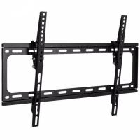 Buy cheap TI64A2 Tilt TV Wall Mount from wholesalers