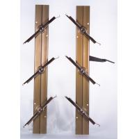 Buy cheap LOUVRE FRAMES 6SAA45-BR from wholesalers