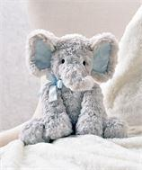 Wholesale Gift Lil' Llama, Plush Elephant from china suppliers