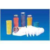 Buy cheap Dust Removal filtration bag from wholesalers