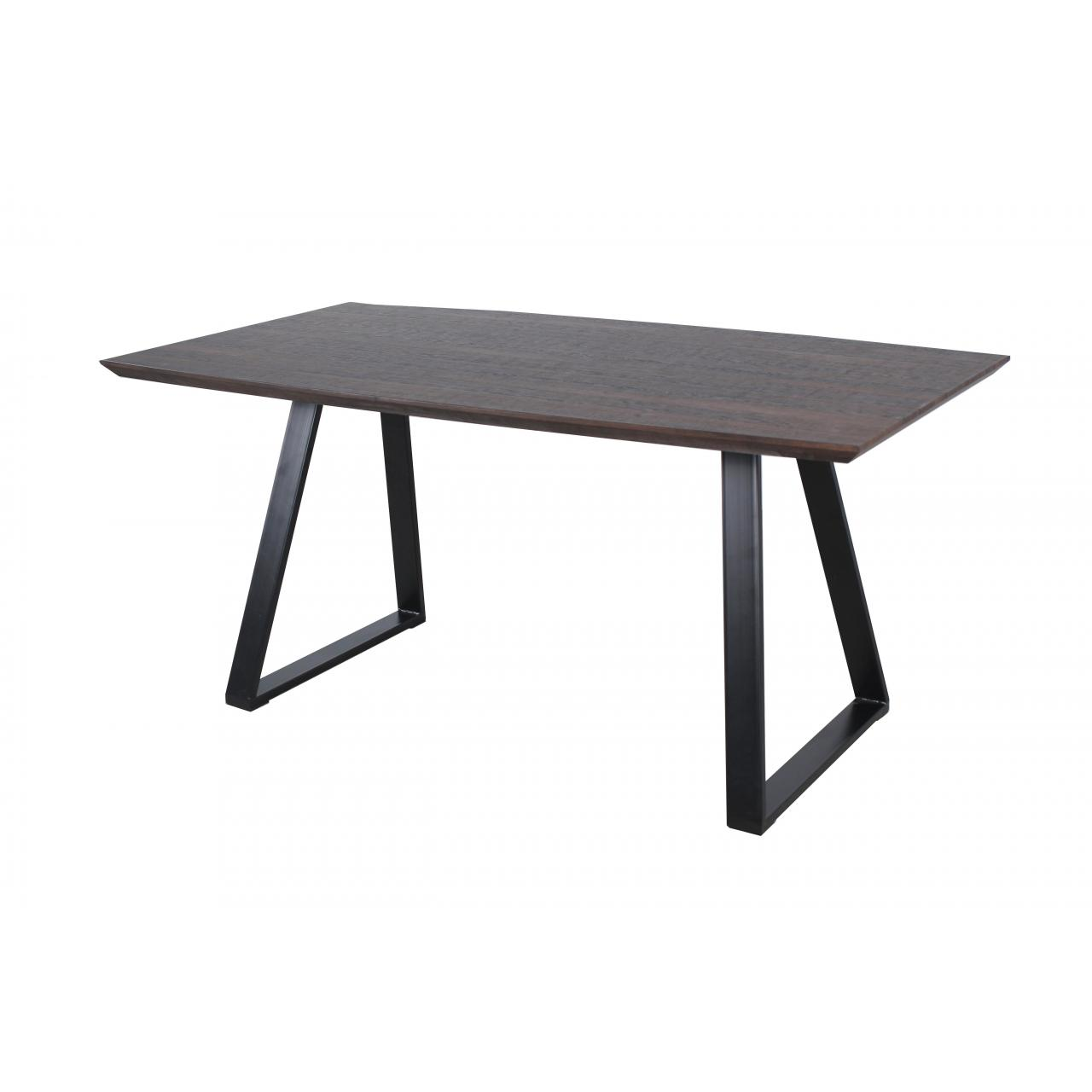 Buy cheap Dining table Model:W710T from wholesalers