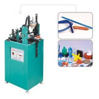 Wholesale HD-W Pad Printing Machine from china suppliers