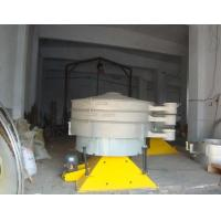 Wholesale Rotary Vibrating Screen Sieving Machine for Rhenium Powder from china suppliers