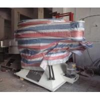 Wholesale Circular tumbler screen machine for aginomoto from china suppliers