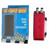 China Oil Catch Tank CT2001 on sale
