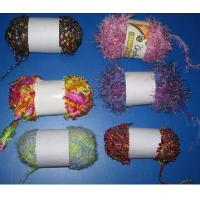Wholesale Yarn Cotton Yarn for Knitting from china suppliers