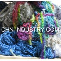 Wholesale Yarn Acrylic Chenille Yarn from china suppliers