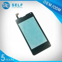China for huawei y300 touch screen digitizer on sale