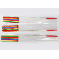 Wholesale Gymnastics Rhythmic Product from china suppliers